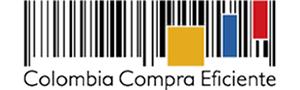Colombia Compra Eficiente | Agencia Nacional de Contratación Pública