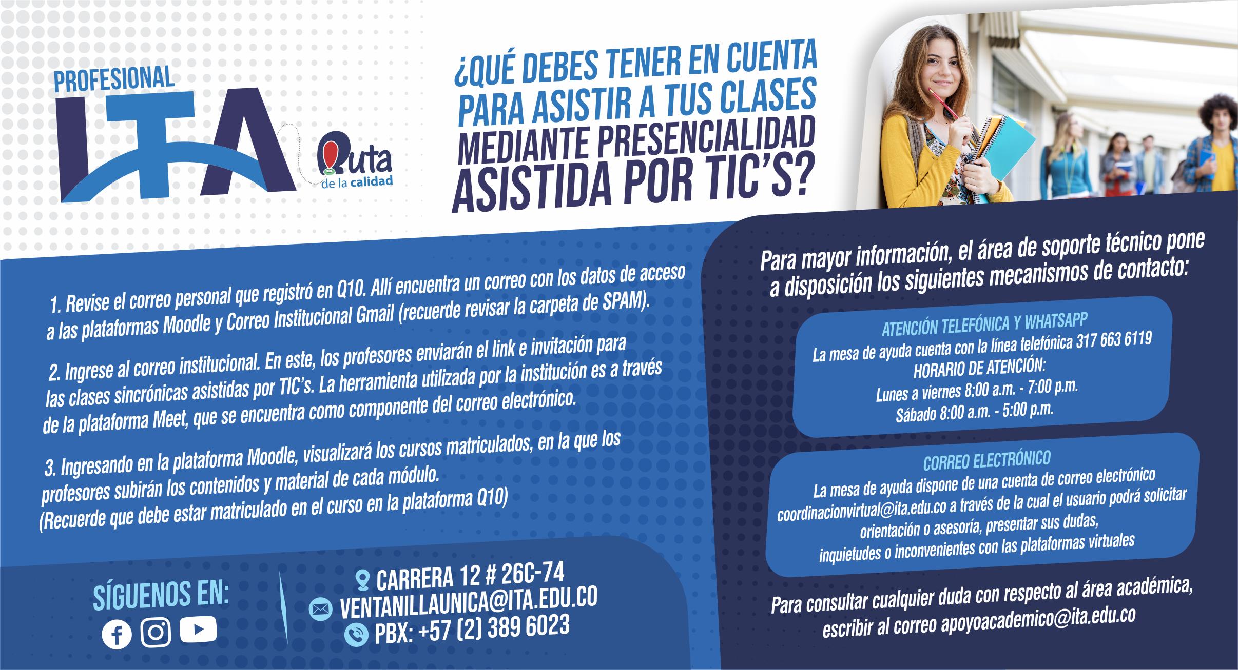 Presencialidad_Asistida_por_TIC_s_ITA_Profesional_noticia_web.png